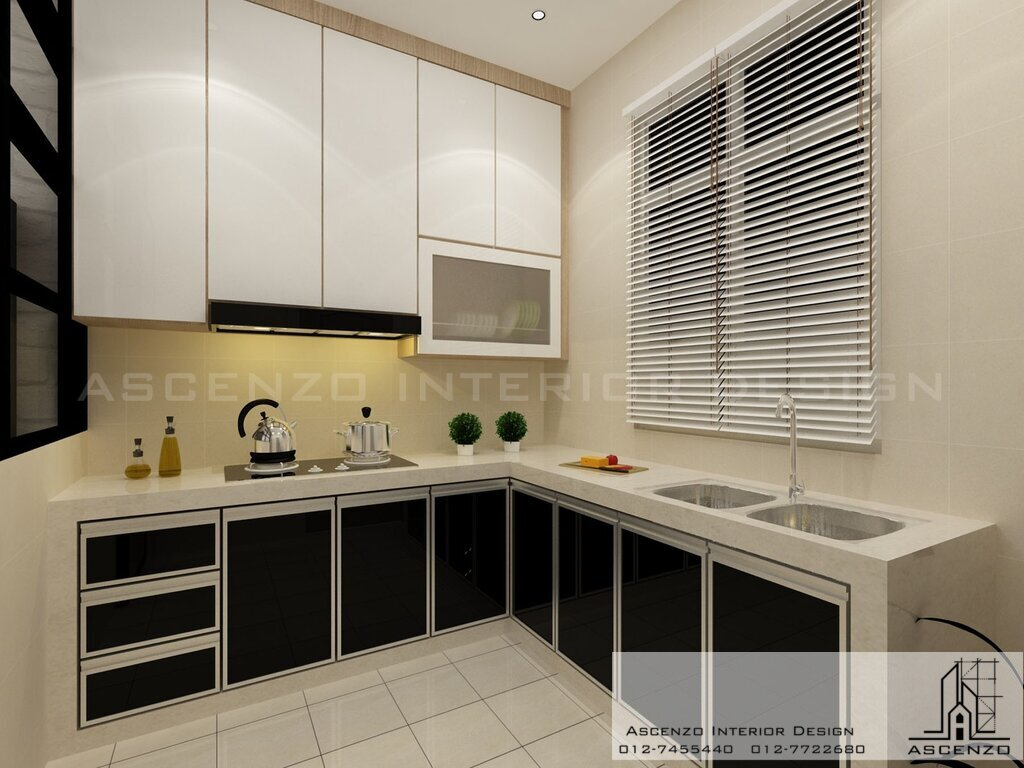 3d kitchen 11