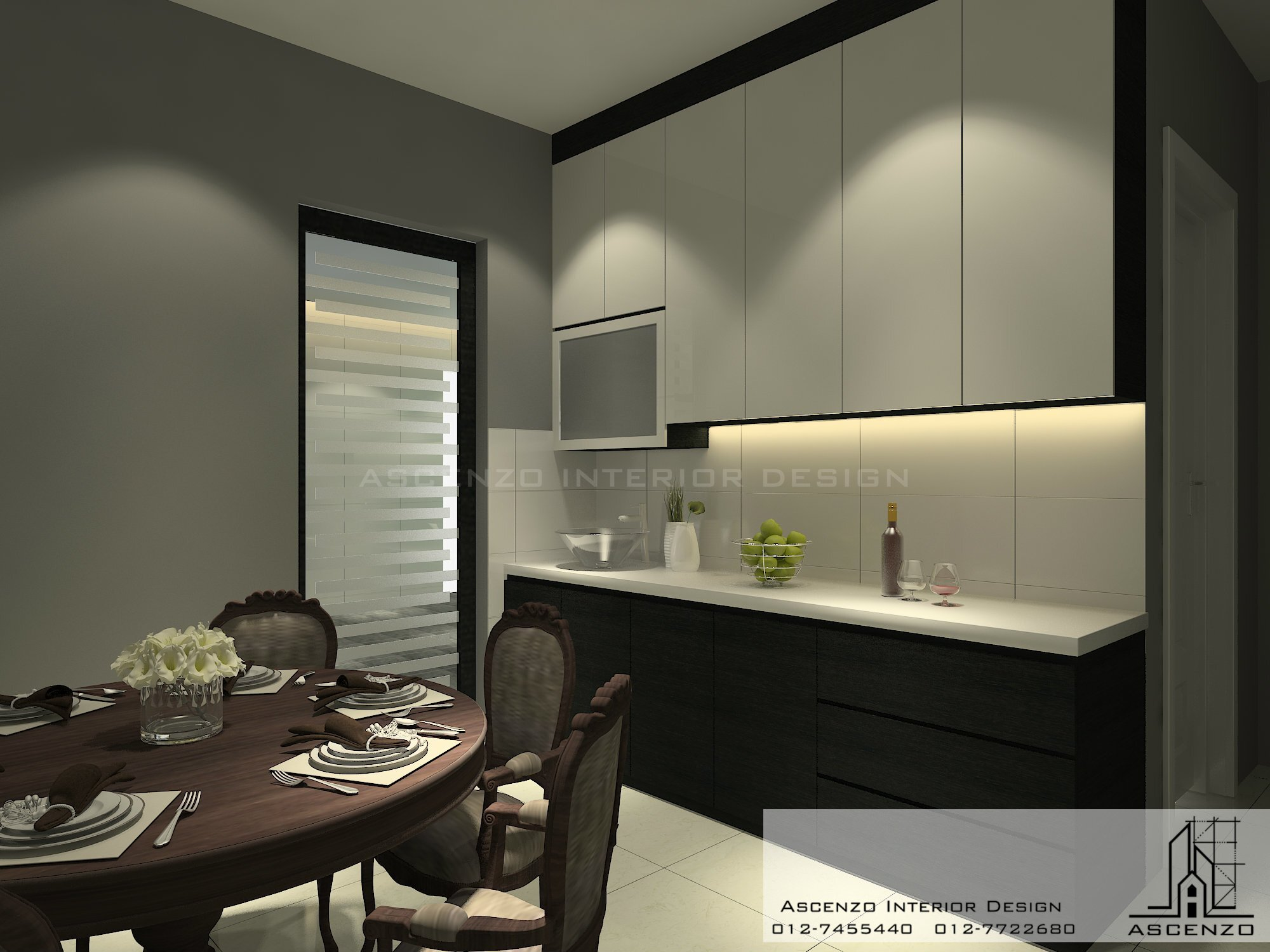 3d kitchen 18
