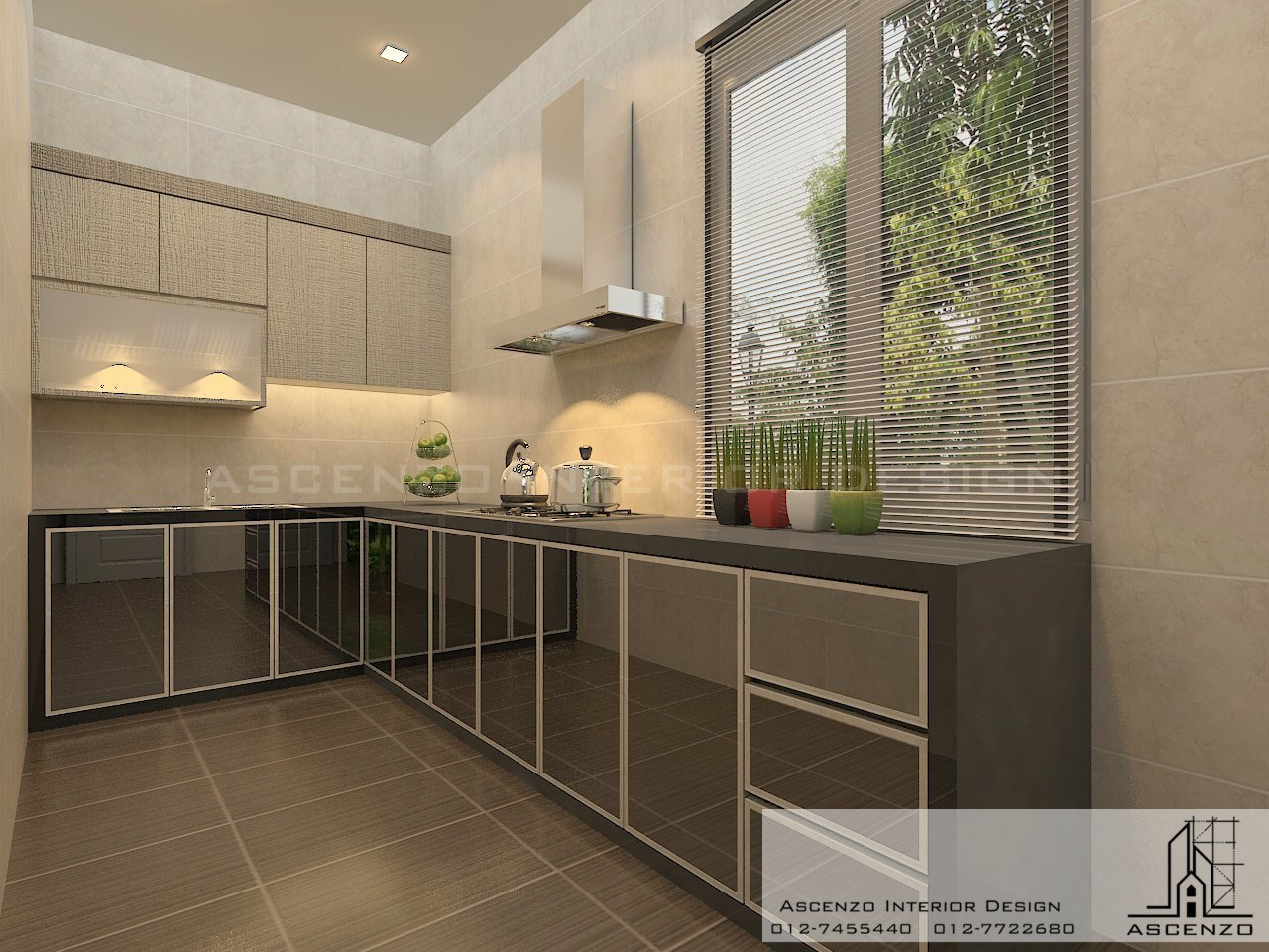 3d kitchen 24