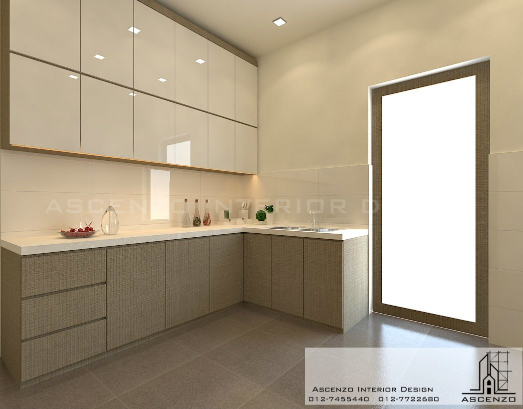 3d kitchen 29