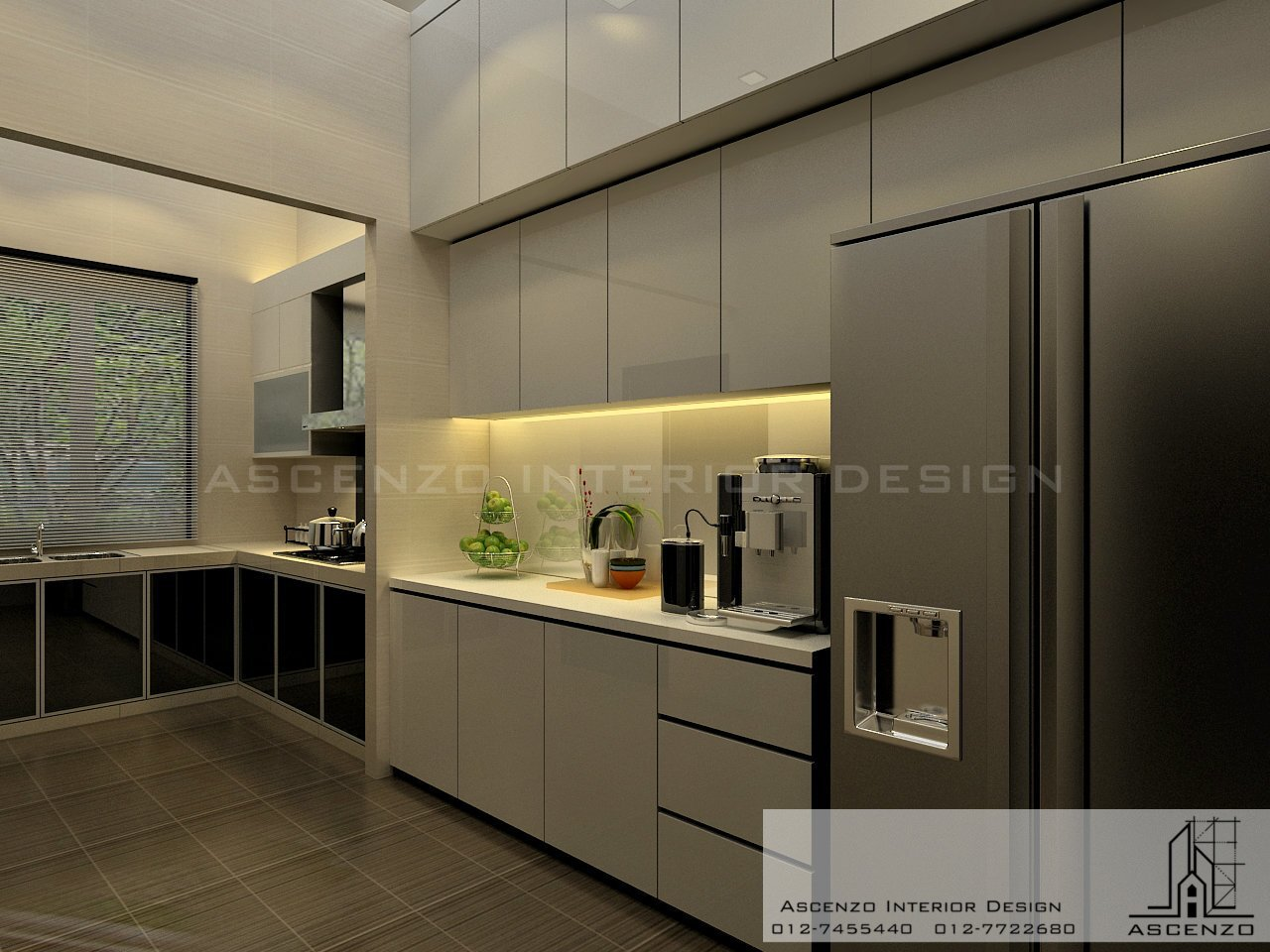 3d kitchen 31