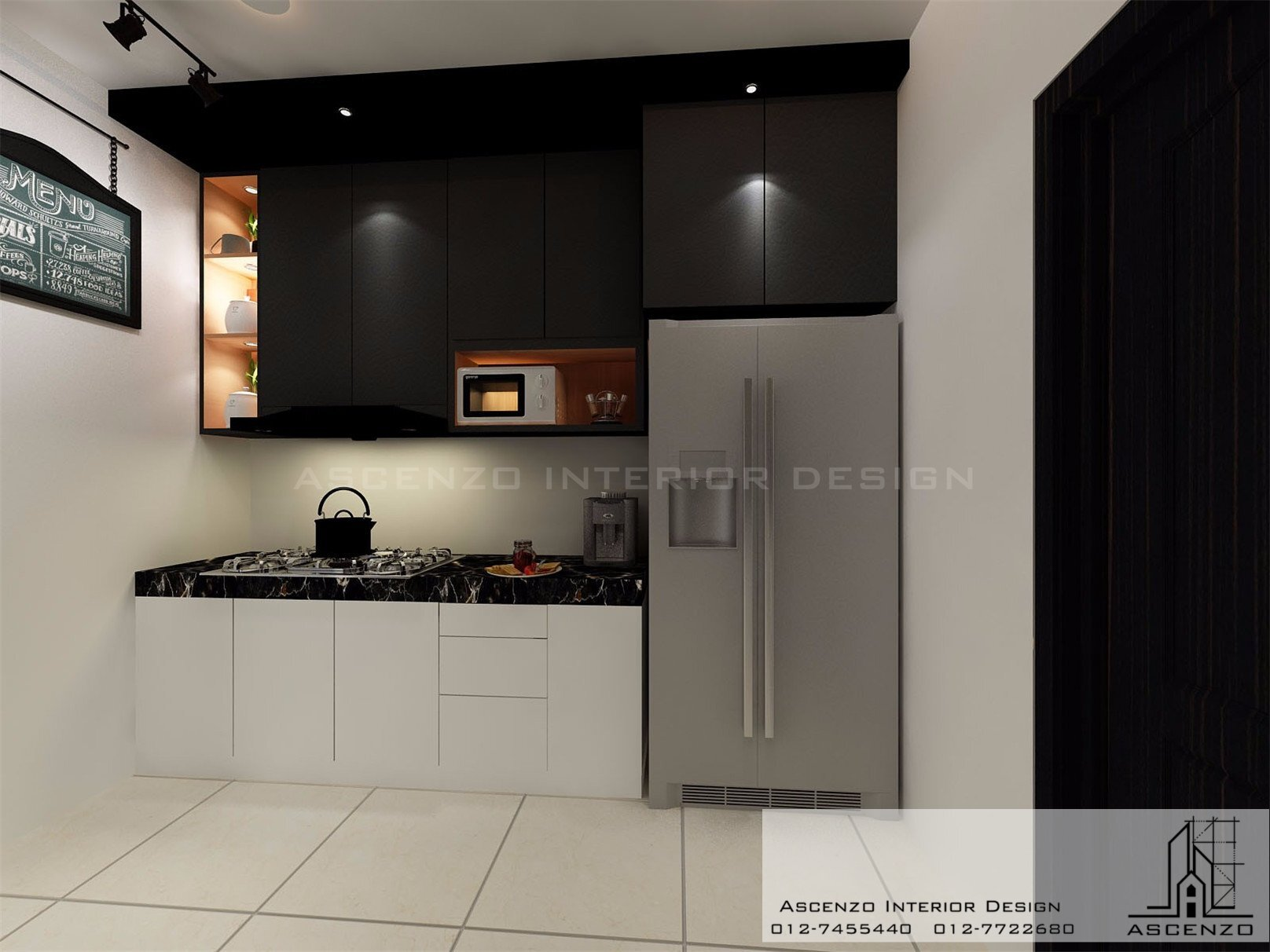 3d kitchen 39
