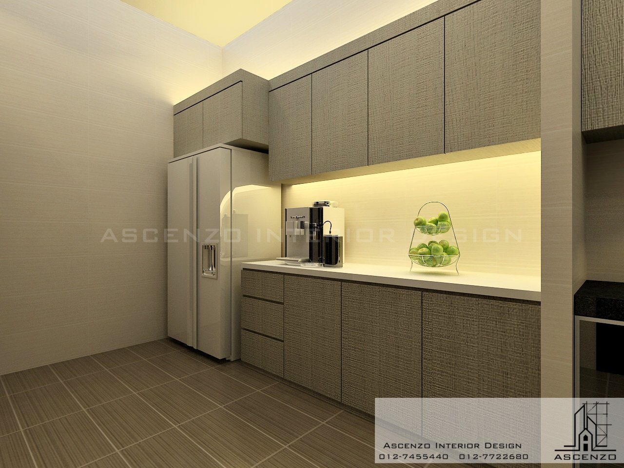3d kitchen 41