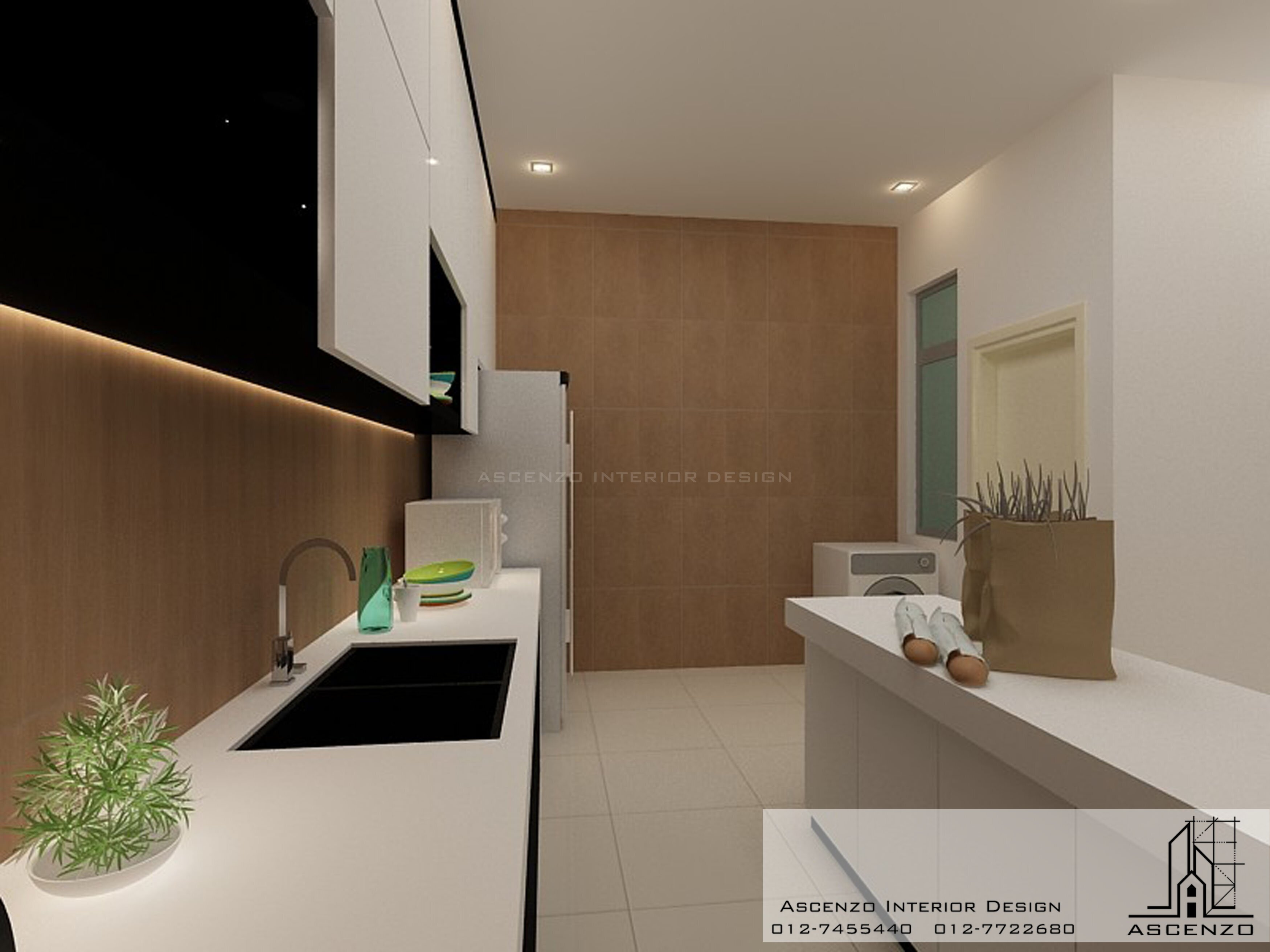 3d kitchen 51