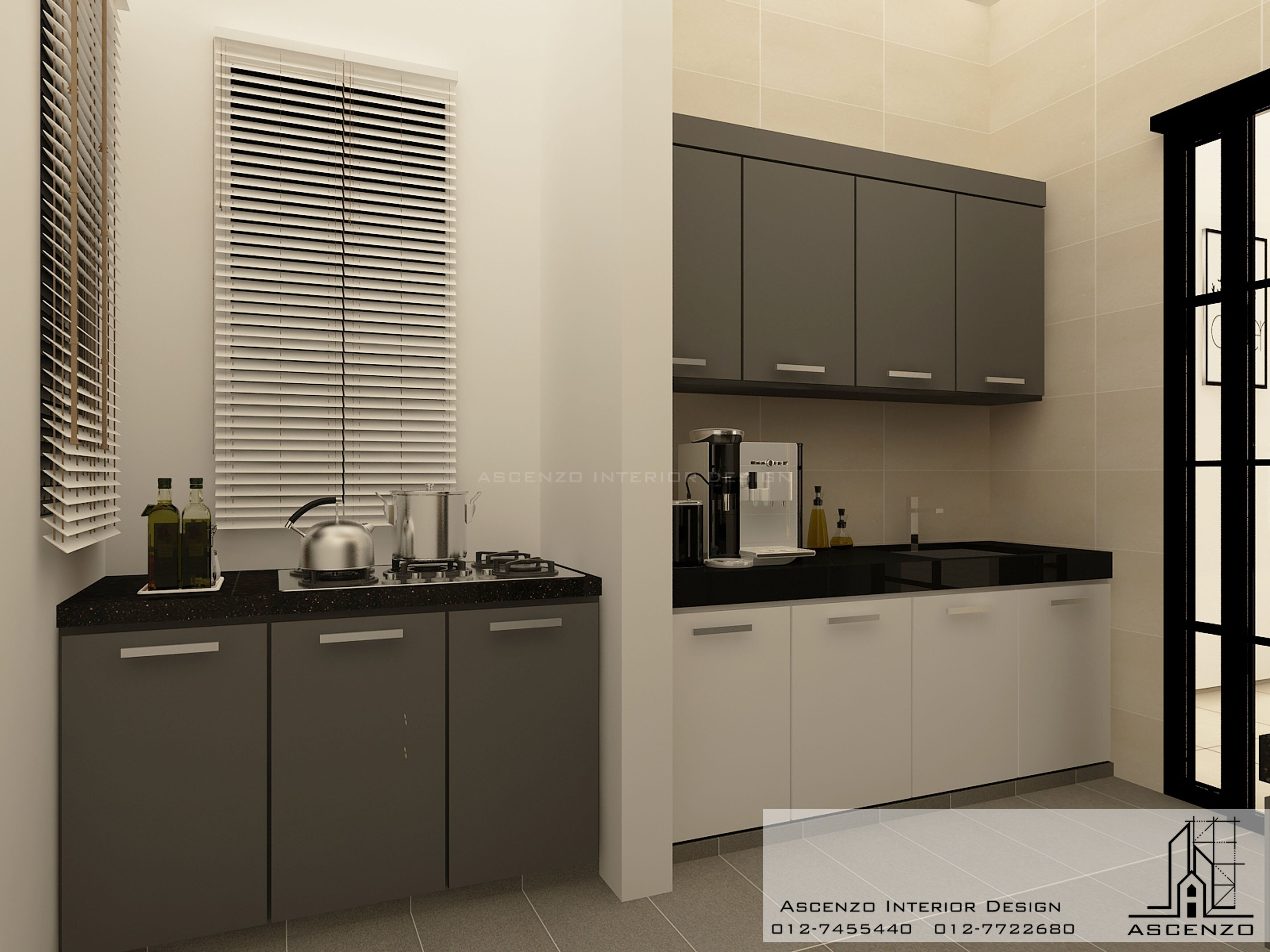 3d kitchen 53