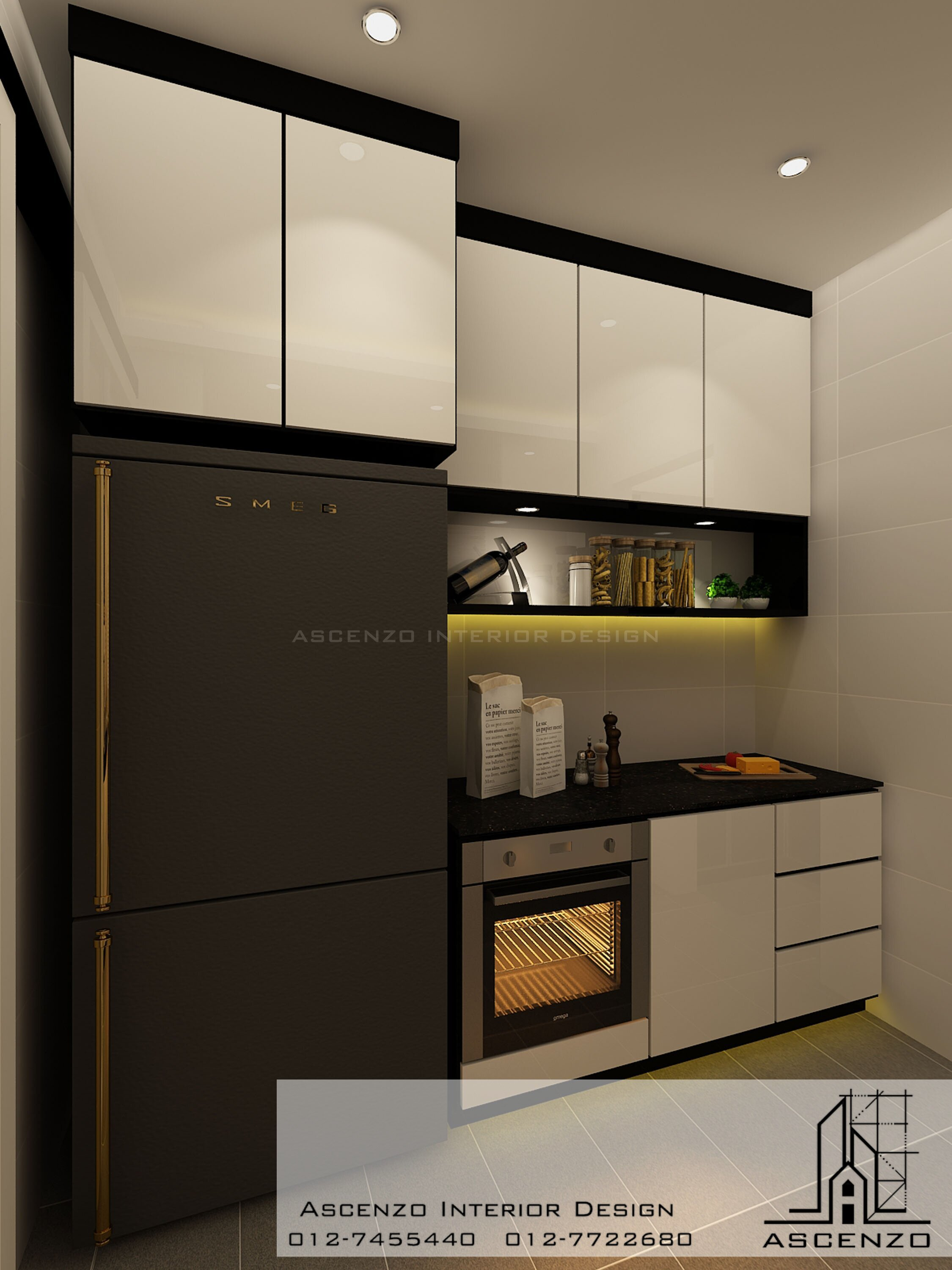 3d kitchen 54