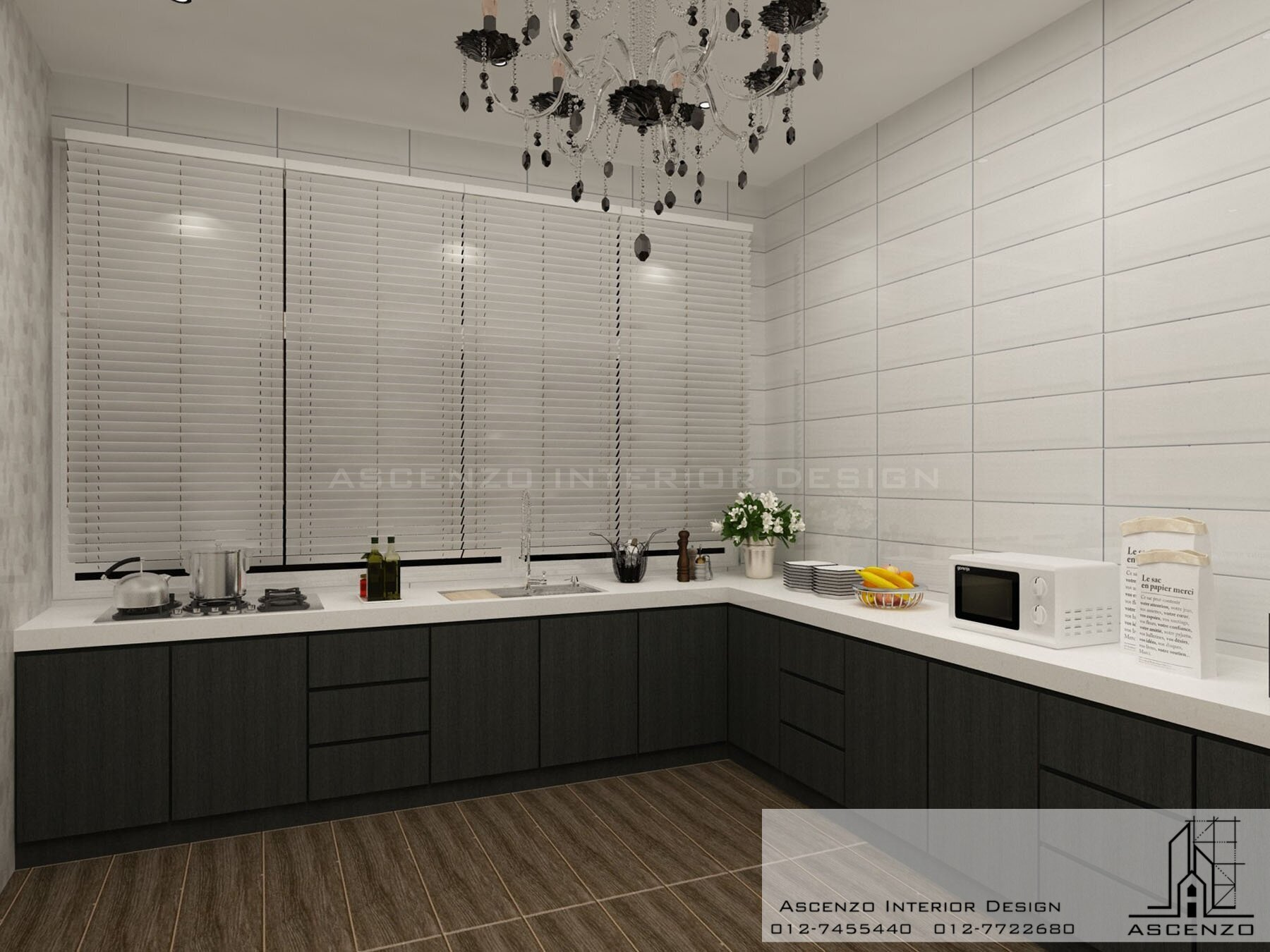 3d kitchen 56