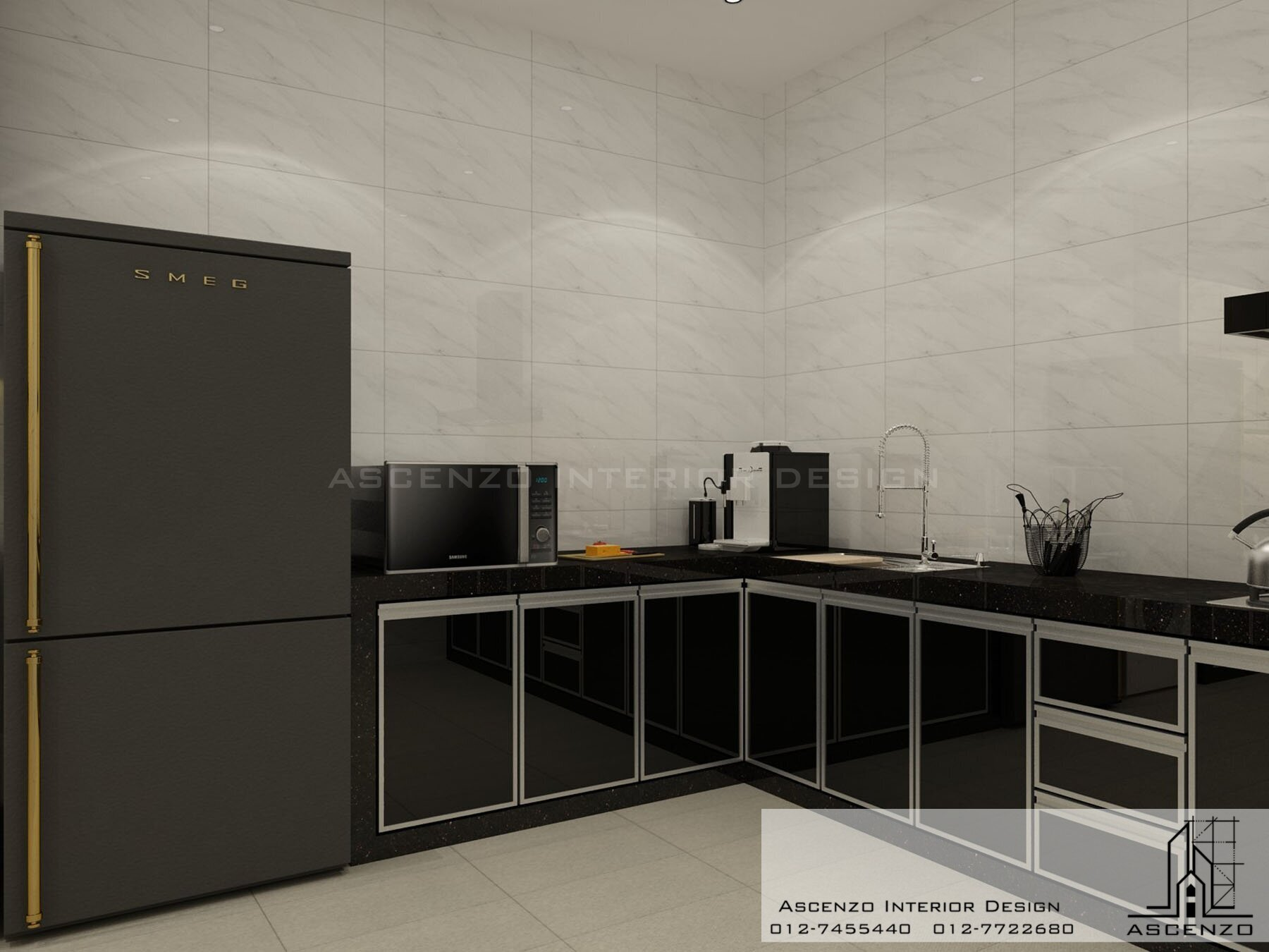 3d kitchen 58