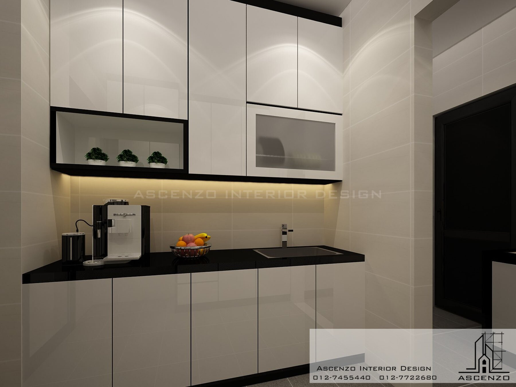 3d kitchen 76
