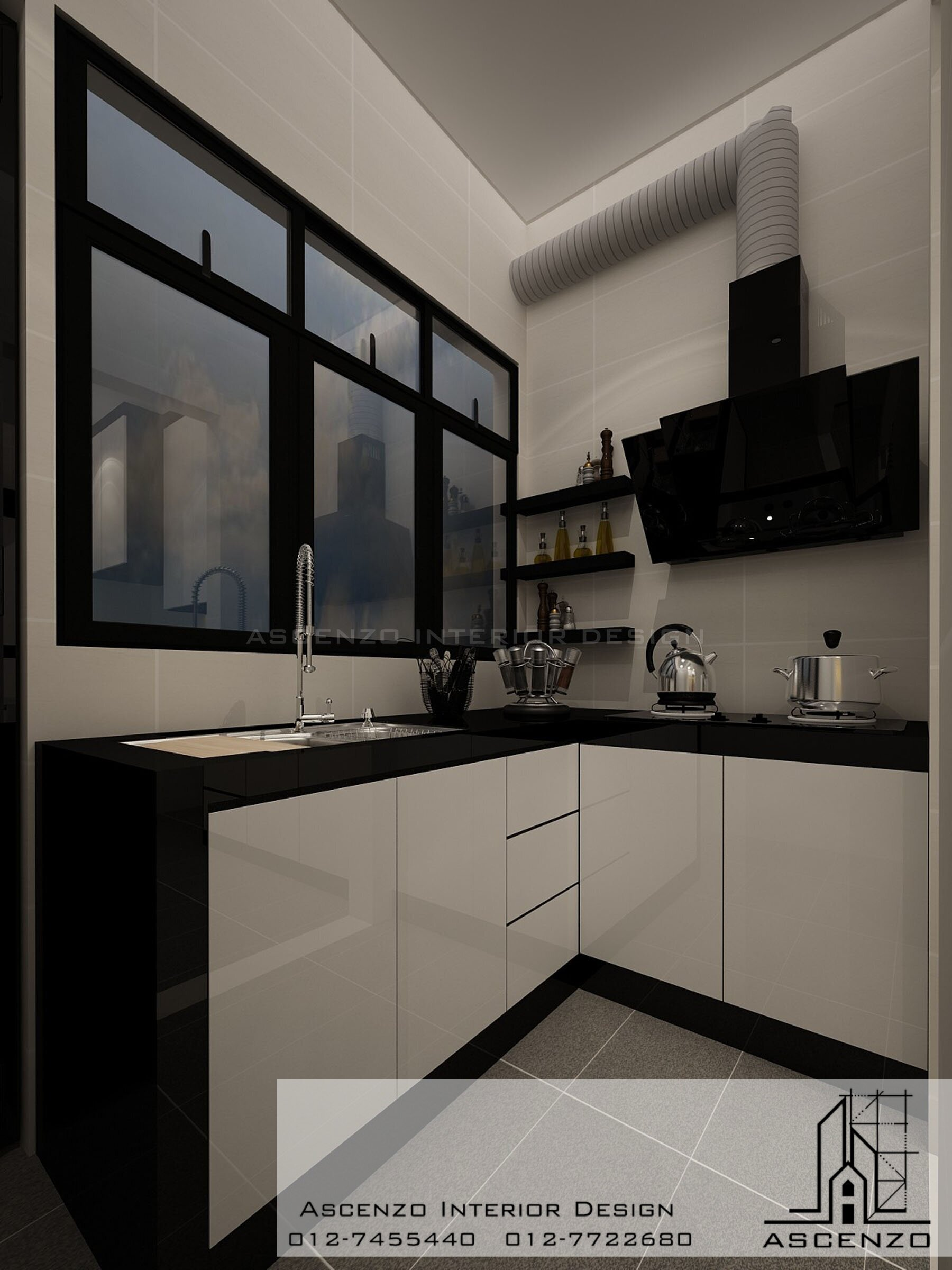 3d kitchen 79